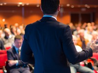 """""""Lust-Lernen"""": Das """"perfekte"""" Seminar - Spannende Impulse für eine gelingende und abwechslungsreiche Seminargestaltung"""